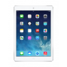 iPad Air 4G 16Go