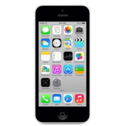 iPhone 5C Blanc 32Go