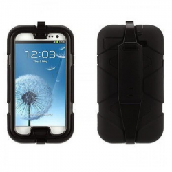 Coque Militaire Samsung Galaxy S3