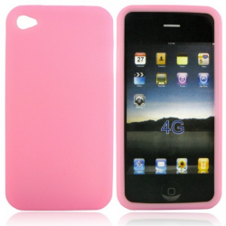 Coque iphone 4
