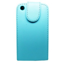 Coque iPhone 3/3gs