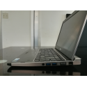 "Ordinateur Portable Dell Vostro V131 Intel Celeron 847 4Go 500Go 13,3"" Windows 7"