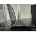 Ordinateur Portable DELL VOSTRO V131 Core i3 RAM 6Go HDD 500 Go