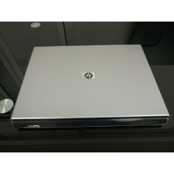 "HP Pavilion dv5000 - 15.4"" Core Duo T2050 1.6 GHz 1 Go RAM 100 Go HDD"