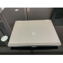 "Ordinateur Portable HP ELITEBOOK 2540P 12"" Core I7 2,13 Ghz Hdd 250 Go Ram 4 Go"