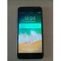 Apple iPhone 6 Plus (A1524) 16 Go gris sidéral