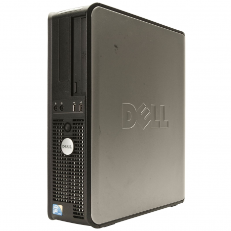 http://www.occasionpc.com/49-thickbox_default/dell-optiplex-760.jpg