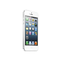 iPhone 5 Blanc 32 Go