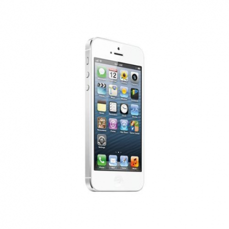 http://www.occasionpc.com/52-thickbox_default/iphone-5-blanc-32-go.jpg