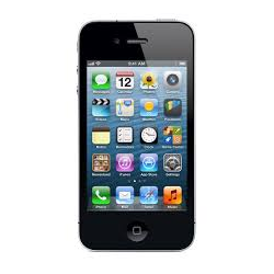 Iphone 4 Noir 32 Go