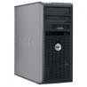 Dell Optiplex 520