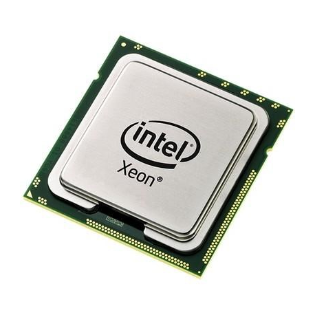 http://www.occasionpc.com/72-thickbox_default/intel-xeon-i01.jpg