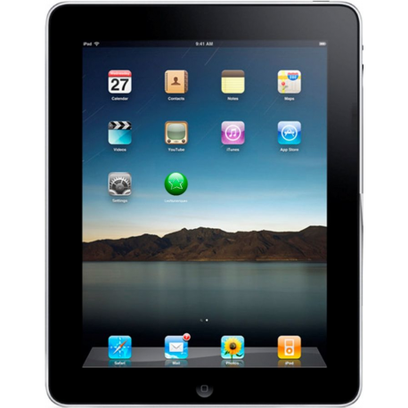 http://www.occasionpc.com/89-thickbox_default/ipad-4-16-go-wifi-et-4g.jpg